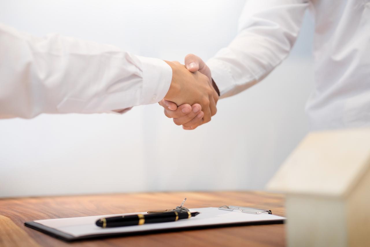 補充協議與主合同效力怎么說