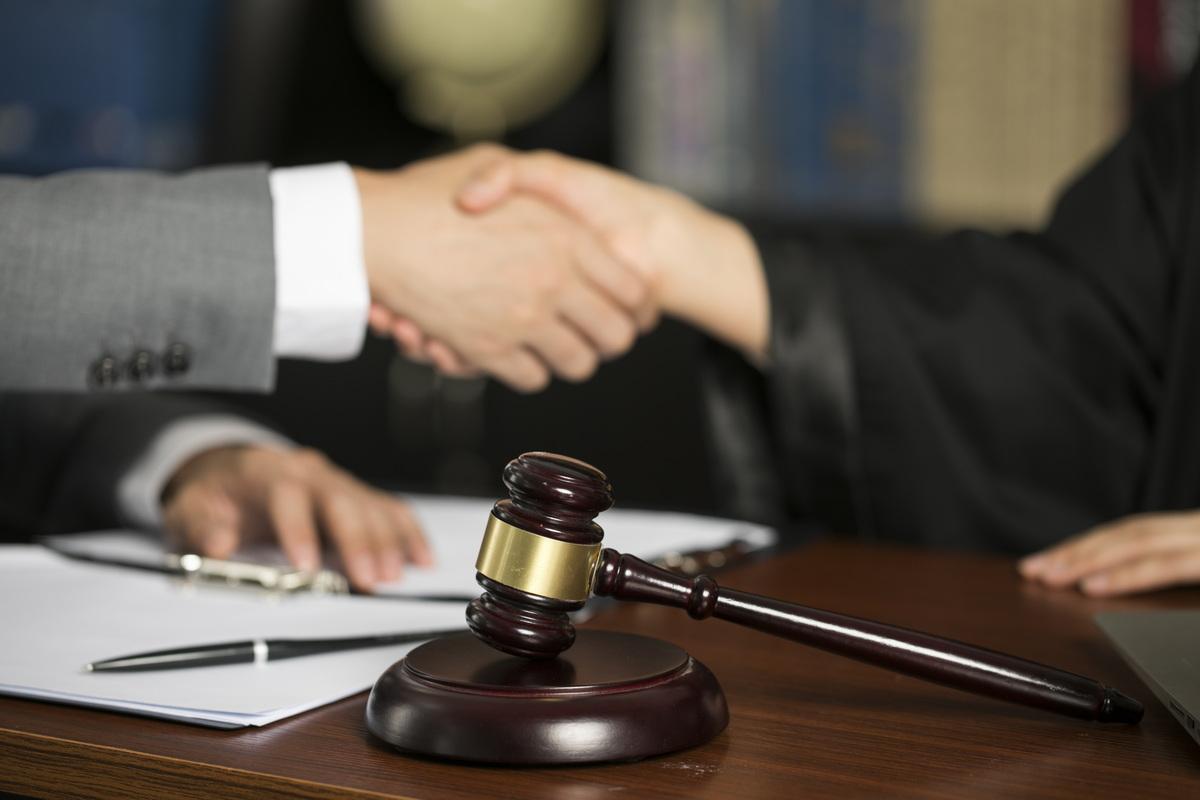 公司注銷后的合同履行是否需要通知