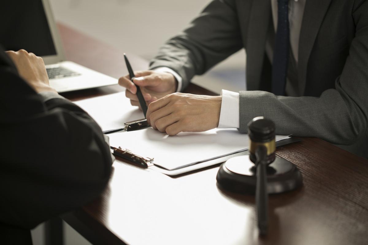 木方簽約合同怎么寫