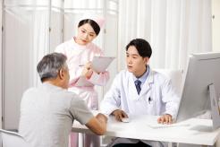 醫療事故導致死亡賠償標準