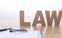 玩忽職守罪與濫用職權罪的區別