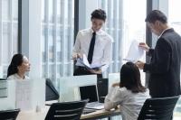 個體戶營業執照在哪里辦理