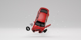 交通事故責任承擔協議書怎么寫