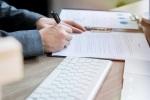 買賣合同違約責任條款怎么寫