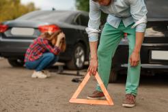 交通事故全責如何索賠