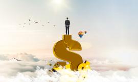 勞務分包可以約定質保金嗎