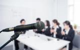 2022年企業法律顧問考試簡介