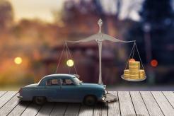 車貸糾紛找哪個部門