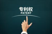 專利優先權是什么東西