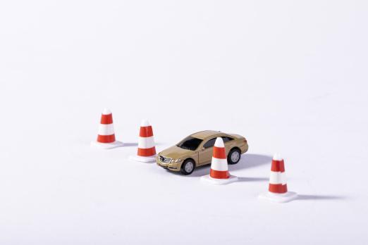 汽車產權證丟了能不能補