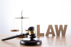 司法所接收矯正的條件