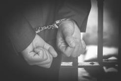 共同犯罪的形式有哪些