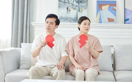 如何區分夫妻離婚前債務