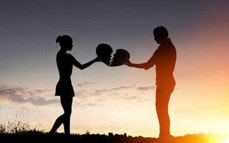 勞動關系與雇傭關系的區別