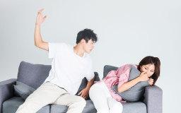 遭遇家庭暴力如何離婚
