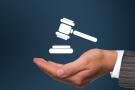 仲裁委員會具備什么條件