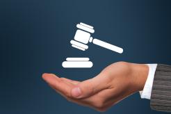 打架糾紛醫療賠償走法律程序