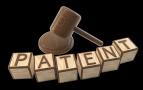 專利申請保護的范圍