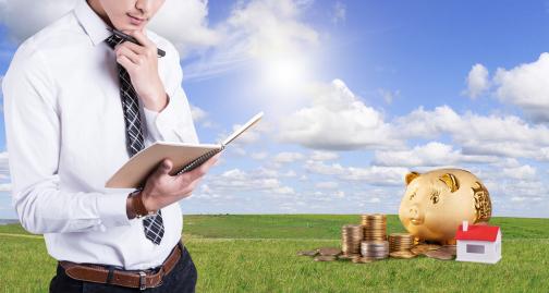 查找債務人財產方法