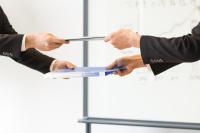 怎么才能解除競業協議