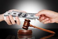 二手房買賣中的法律風險防范