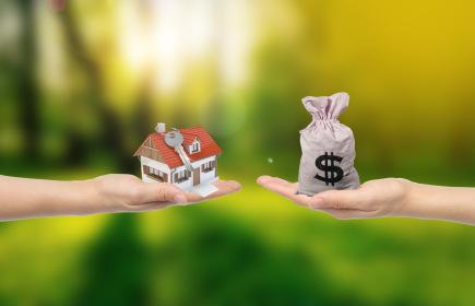 企業法人貸款條件和流程