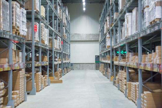 工廠搬遷補償的標準是怎樣的