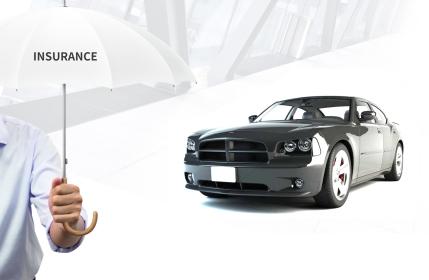 車損險保額越高越好嗎