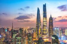 上海居住证续签时间