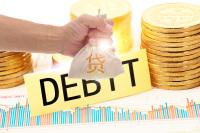 借贷关系如何认定