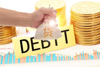 借貸糾紛舉證責任承擔