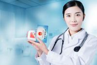 住院醫療保險如何賠付