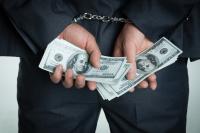 網購欺詐可以報警嗎