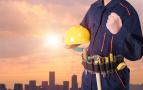 2021確認勞動關系的標準