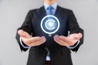 專利權的權是什么意思
