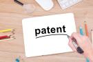 專利訴訟程序中止的時間