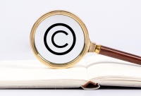 著作權和知識產權的區別