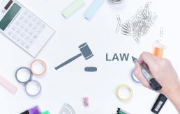 農村強拆的法律程序