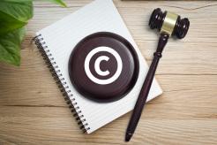 怎樣舉報版權侵權