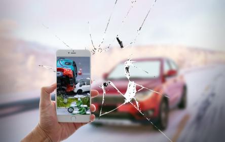 交通事故誤工證明有哪些