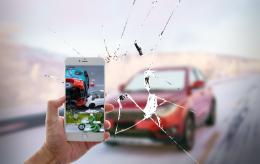 車禍電瓶車全責怎么賠