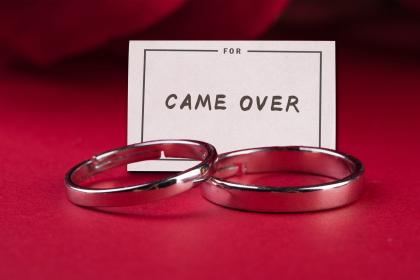 新婚姻法規定的婚假時間