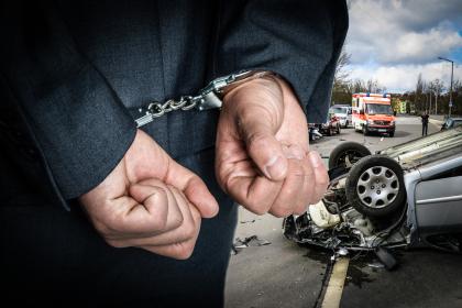 非機動車酒駕也算違法嗎