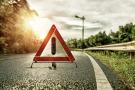 交通肇事逃逸致人死亡怎么定罪