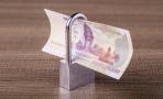 資產負債表模板