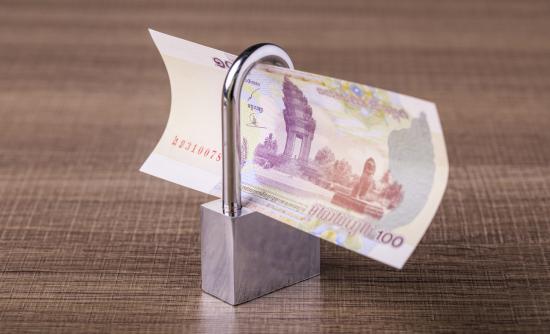 企業清算財產分配程序
