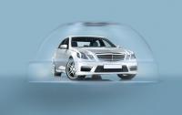 车损险保额选择多少合适