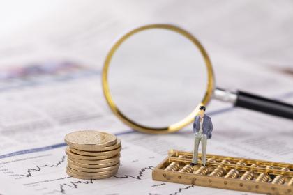 銀行信托理財產品的分類