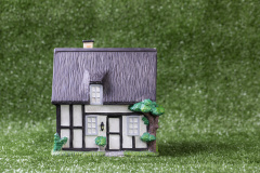 房屋租赁纠纷起诉期限