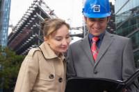 建筑工程承包资质如何办理